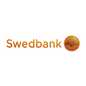 Swedbank Trollhättans Simsällskap