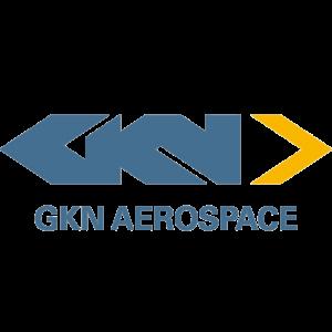 GKN Aerospace Trollhättans Simsällskap