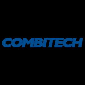 Combitech Trollhättans Simsällskap