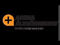Arena Älvhögsborg Trollhättans Simsällskap