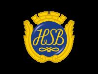 HSB Trollhättans Simsällskap